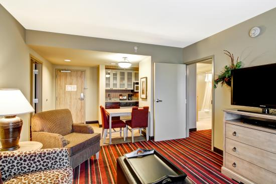 Homewood Suites By Hilton Austin Round Rock Updated
