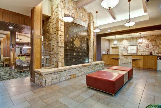 Homewood Suites By Hilton Austin Round Rock Updated