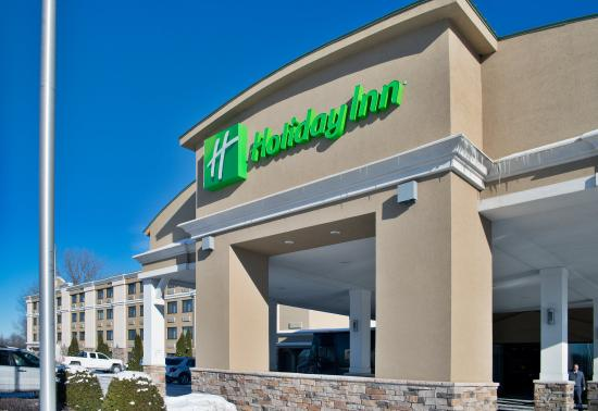 holiday inn plattsburgh ny updated 2016 hotel reviews. Black Bedroom Furniture Sets. Home Design Ideas