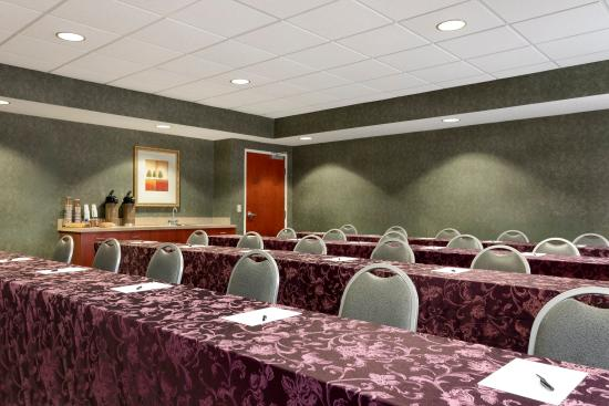 Country Inn & Suites By Carlson, Dayton South: Meeting Space