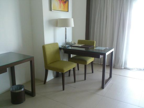 Ciriaco Hotel : DSC_0127_large.jpg