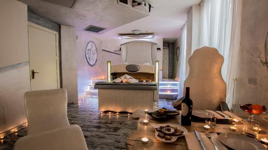 Photo of Hotel Butterfly Viareggio
