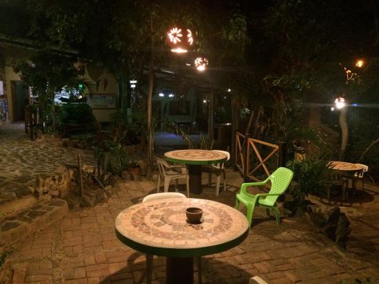 La Casa de Felipe: photo0.jpg