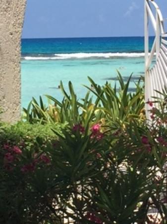 Foto de Hotel Villa Kiin