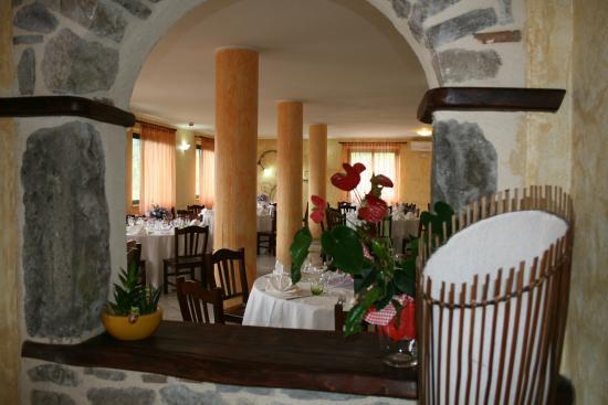 Hotel Ristorante Pizzeria Nido delle Rondini