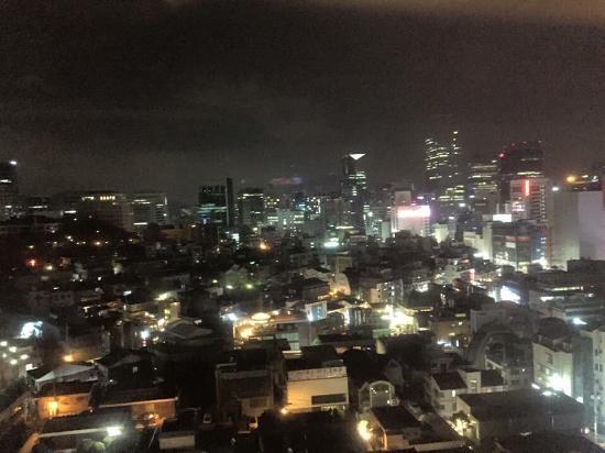 The Ritz-Carlton, Seoul: photo0.jpg