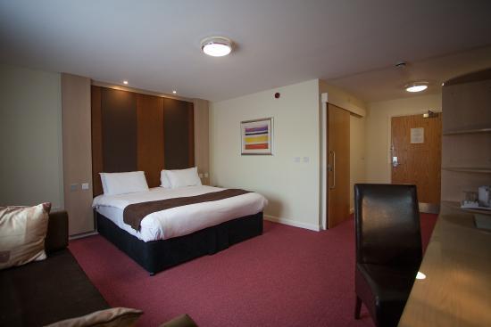 Bannatyne Hotel Durham