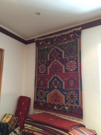Gallery Mustafa