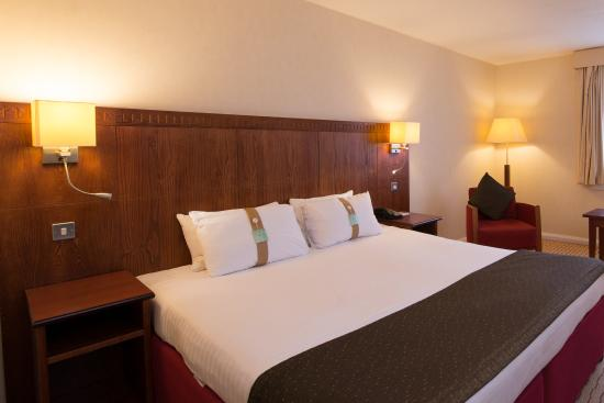 Holiday Inn Northampton