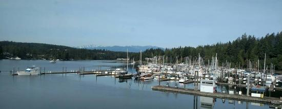 The Resort at Port Ludlow Picture