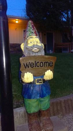 Pines Motel : IMAG1258_large.jpg