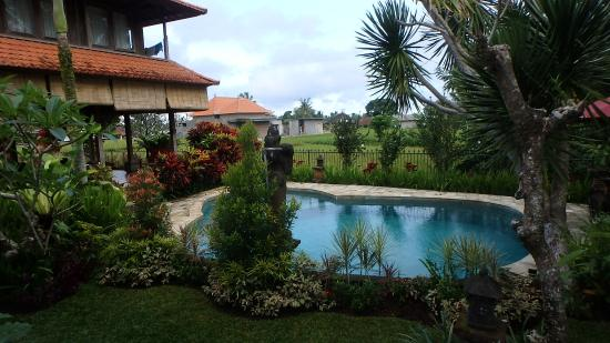 Photo of Villa Damai Seminyak