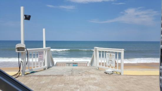 Beverly Beach Camptown Resort: 20160530_151146_large.jpg
