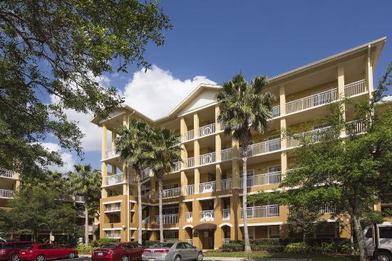 Photo of Wyndham Cypress Palms Orlando