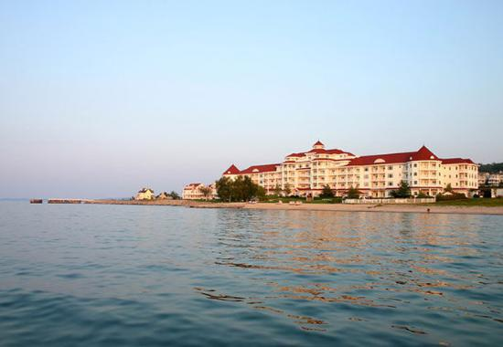 Inn at Bay Harbor, An Autograph Collection Hotel