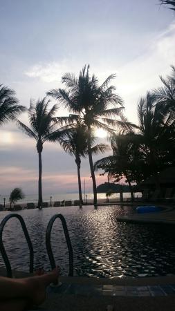 Noble House Beach Resort 사진