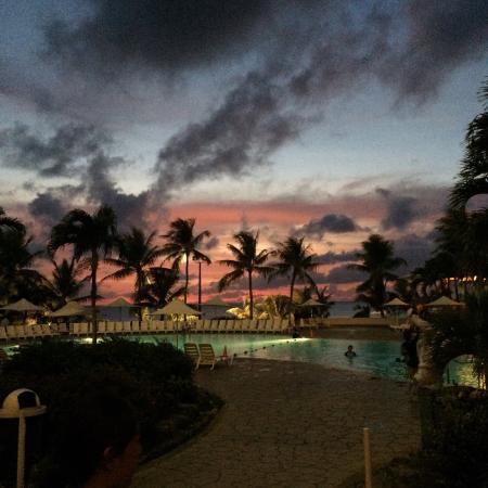 Hotel Nikko Guam: photo0.jpg