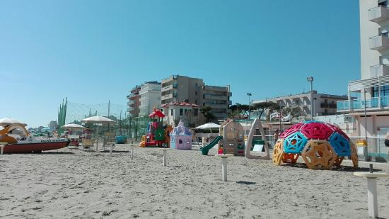 Bagno Stefano 50 - 51 : IMG_20160522_101043_large.jpg