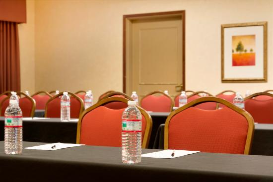 Country Inn & Suites By Carlson, Braselton: Meeting Room