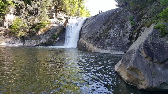Elk Park, Carolina del Norte: 20160524_170348_large.jpg
