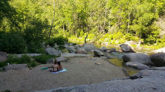 Elk Park, Carolina del Norte: 20160524_170357_large.jpg