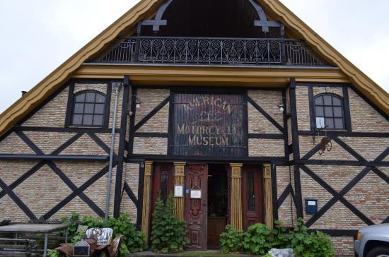 Raalte, Holandia: front door