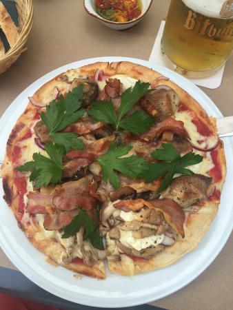 Pellolitto Pizzamanufaktur: photo0.jpg