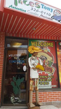 Tacos Tony: 20160601_131610_large.jpg