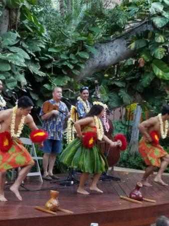 Aqua Waikiki Pearl: 20160601_184635_large.jpg