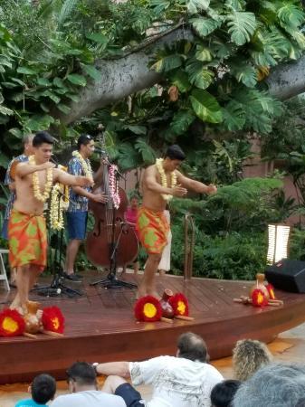 Aqua Waikiki Pearl: 20160601_184337_large.jpg