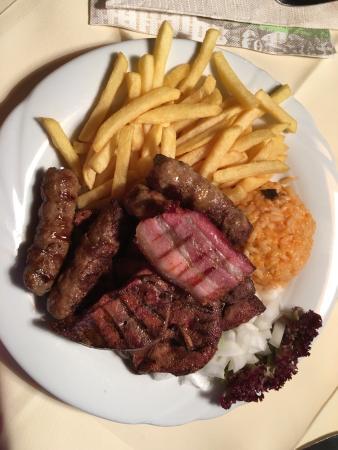Indisches Restaurant Lippstadt the 10 best restaurants near parkhotel ortkemper tripadvisor