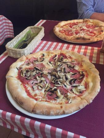 Bar Italiano - Pizzeria: photo4.jpg