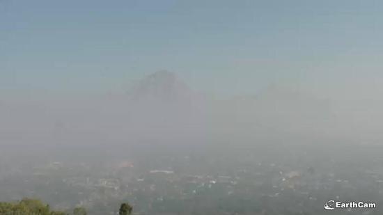 Hillside Sedona : photo0.jpg