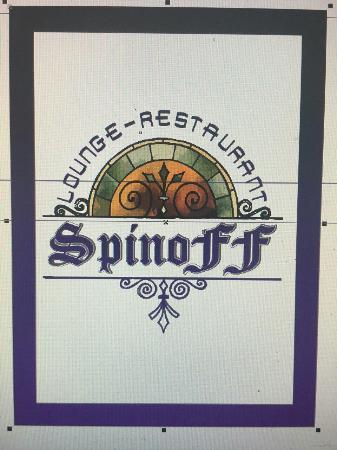 Restaurant Spinof