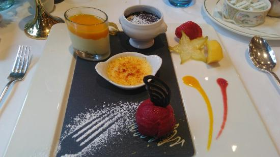 Hotel Restaurant Brimer