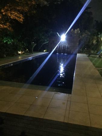 Basaga Holiday Residences: photo1.jpg