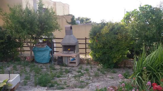 Brezza d'Estate: 20160525_182151_large.jpg