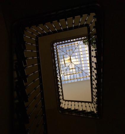 Residencial Estrela de Arganil: photo0.jpg