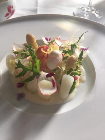 Restaurant Da Vinci Photo
