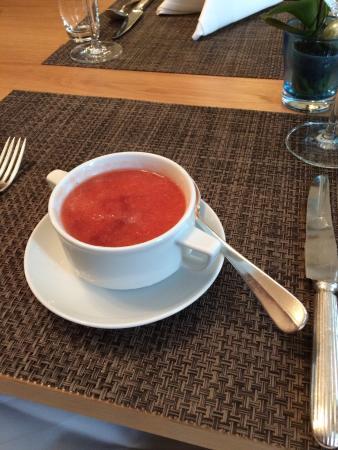 Restaurant Krone: photo0.jpg