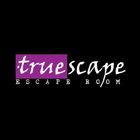 ‪Truescape Escape Room Games‬