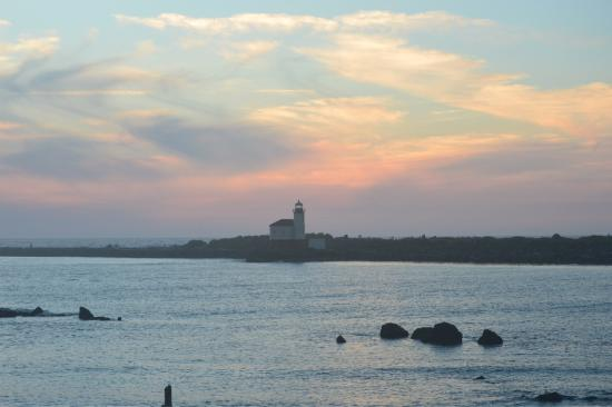 Lighthouse Bed and Breakfast: photo1.jpg