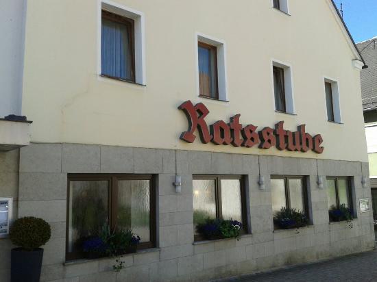 RatsStube