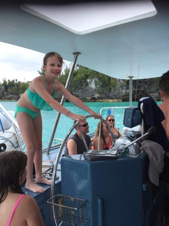 Hamilton, Islas Bermudas: photo2.jpg