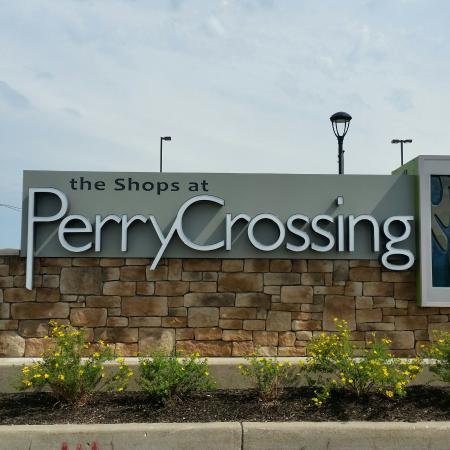 Perry Crossing: 20160602_163139_large.jpg