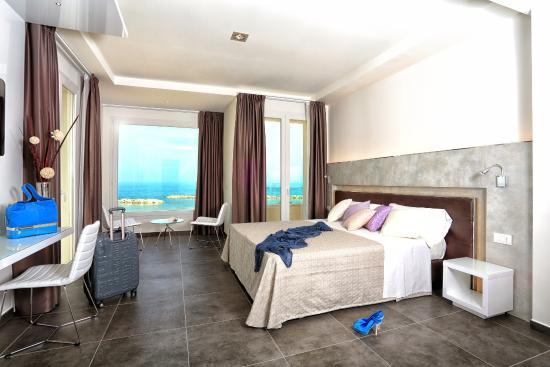 巴爾迪尼尼酒店