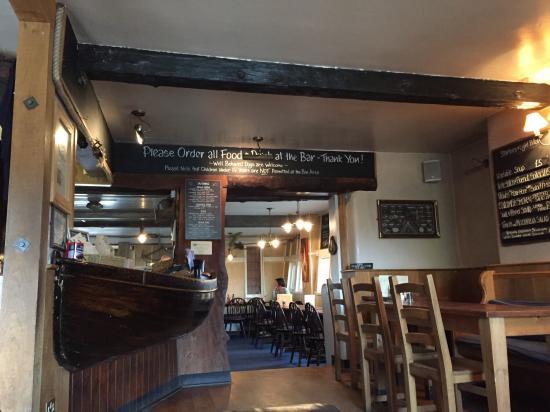 The Sloop Inn: photo0.jpg