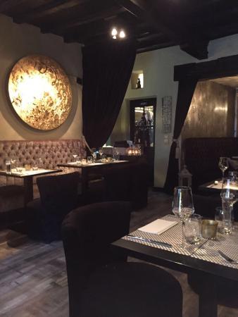 One Restaurant Photo