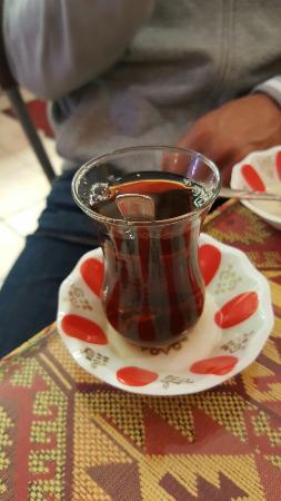 Anatolia 12 Di Guda Ahmed