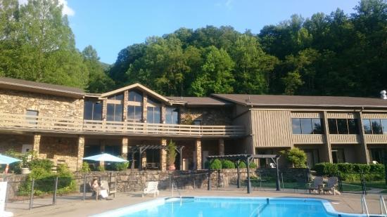 Fontana Village Resort: DSC_0086_large.jpg
